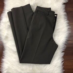 Theory Career Trousers